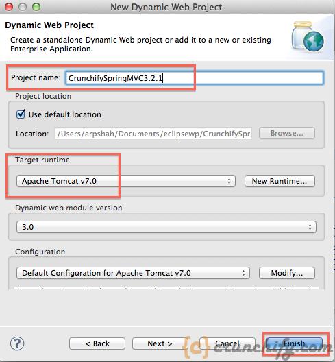 Crunchify-Spring-MVC-Hello-World-Example