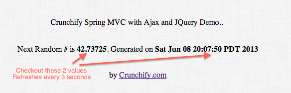 Crunchify-Spring-MVC-and-AJAX-Jquery-Example-Result1