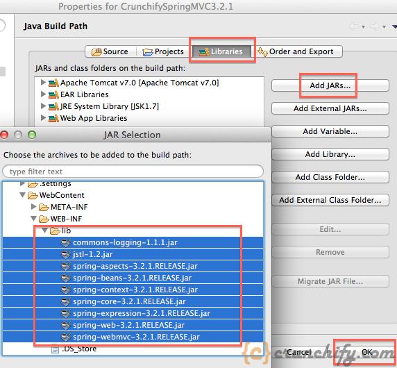 Eclipse-Add-Jars-to-Project-Crunchify-Tutorial