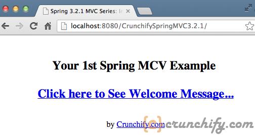 Spring-MVC-Hello-World-index.jsp-Result