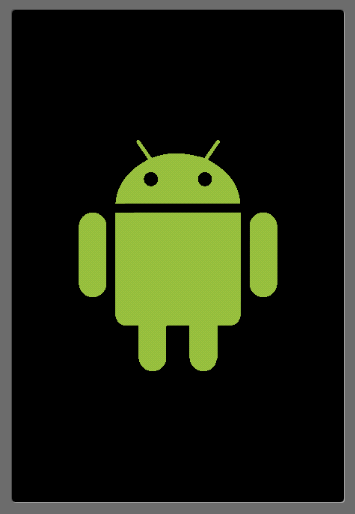 android_textre