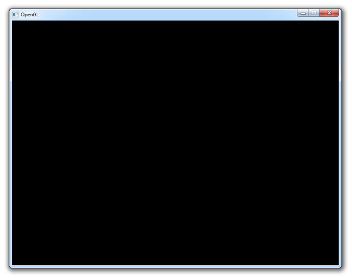 c1_window