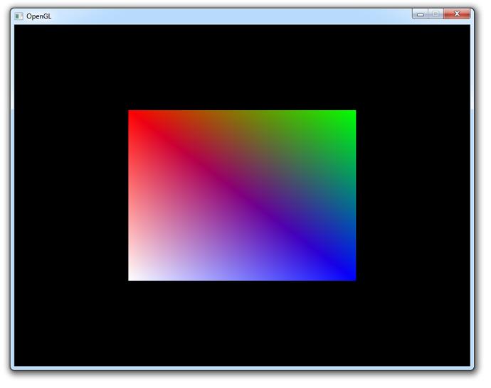 c2_window4