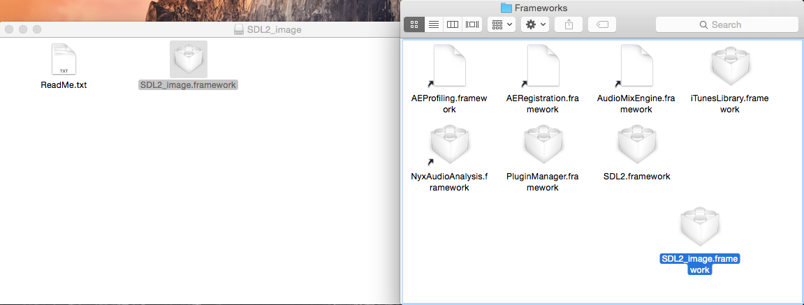 copy_framework