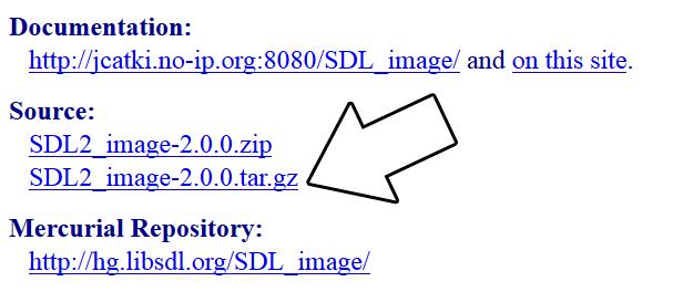 download-linux