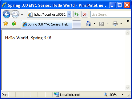 spring-mvc-hello-world-screen