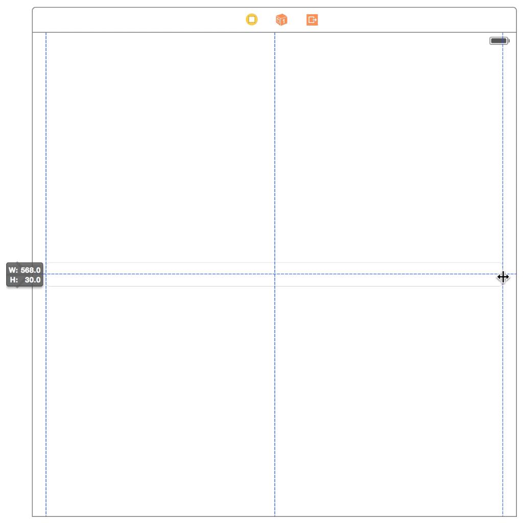 image: ../Art/text_field_extend_2x.png