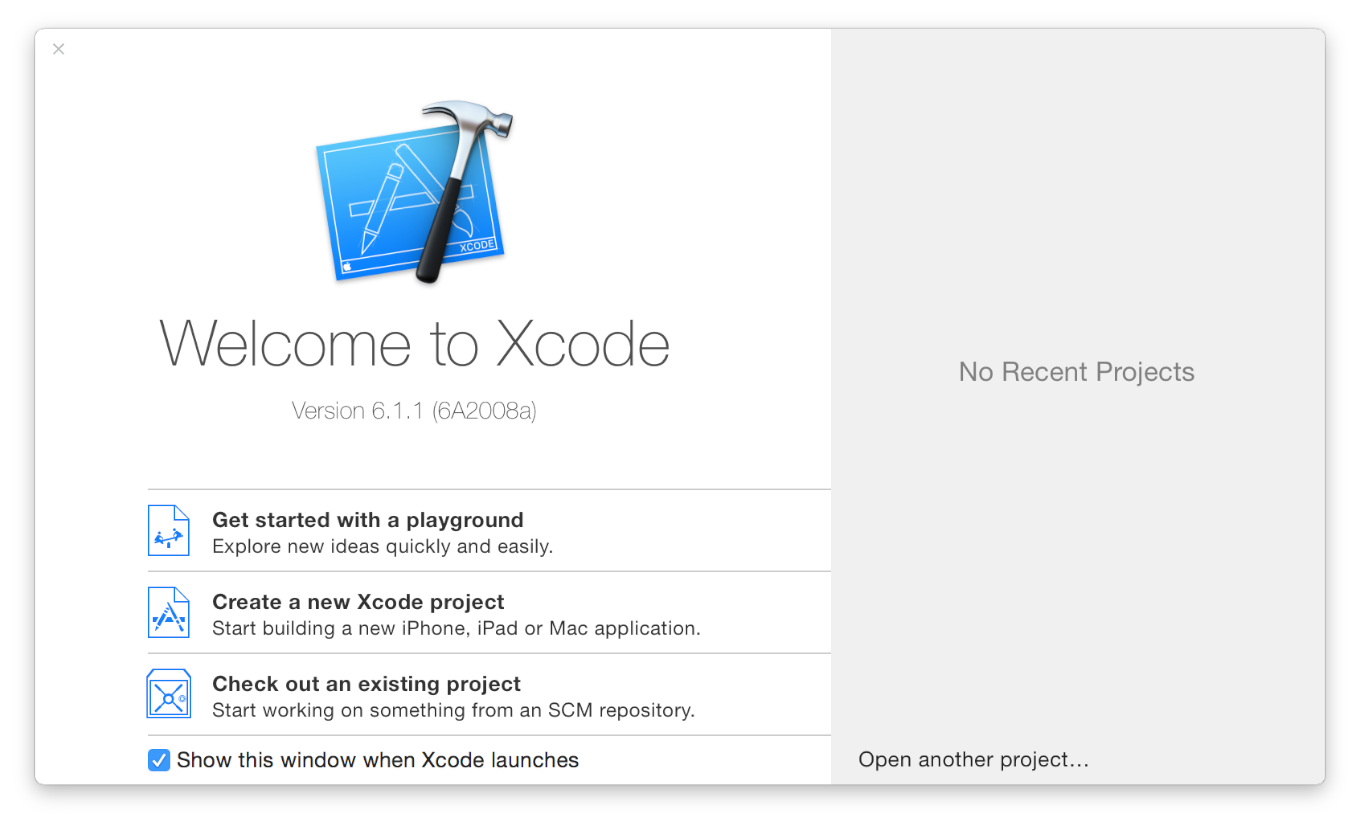 image: ../Art/welcome_to_xcode_window_2x.png